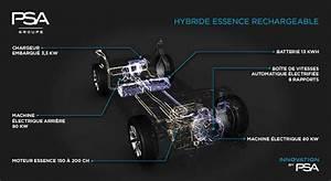 Peugeot Hybride Prix : peugeot 3008 hybride rechargeable prix commercialisation caract ristiques autonomie ~ Gottalentnigeria.com Avis de Voitures