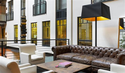 Hamburg Design by Gastwerk Hotel Hamburg Hamburg Germany Design Hotels