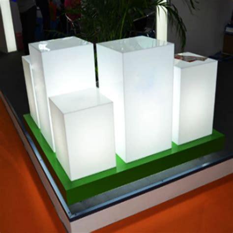 transparent advertisement led motional light boxes buy