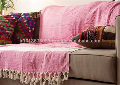 decorative throws for sofas colorful cotton throw blanket sofa cover throw decorative
