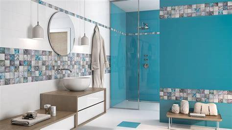 ideas decorativas  tener una ducha moderna en casa