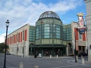 Macy's Closing 3 Tampa Bay Area Stores - Sarasota, FL Patch