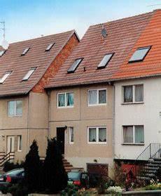 Haus In Weimar Kaufen : weimarer land apolda einfamilienh user kaufen einfamilienhaus weimar apolda ~ Orissabook.com Haus und Dekorationen