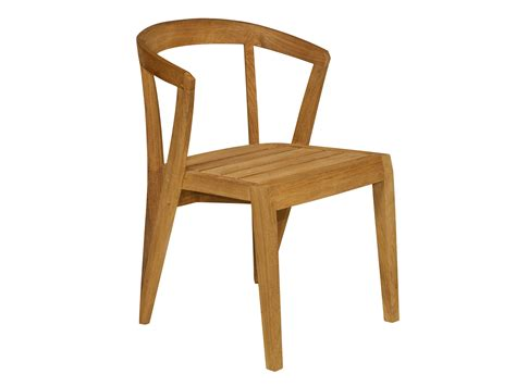 chaises teck