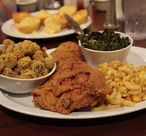 Best soul food easter dinner from deep south dish southern easter menu ideas and recipes. Soul Food Southern Style Recipes For Easter Dinner - South Your Mouth Southern Easter Dinner ...
