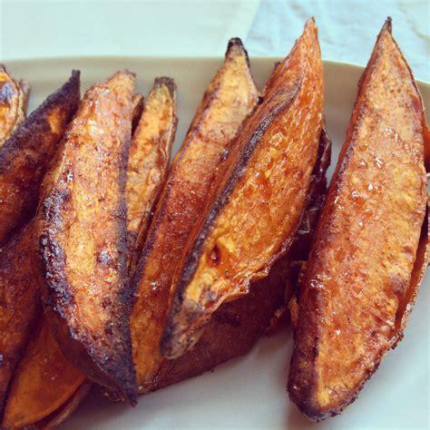 comment cuisiner la patate douce a la poele comment cuisiner les patates douces 28 images cuisiner