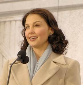 Ashley Judd - Wikipedia
