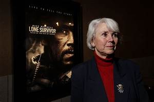 'Lone Survivor' recalls Matthew Axelson's fatal SEAL ...