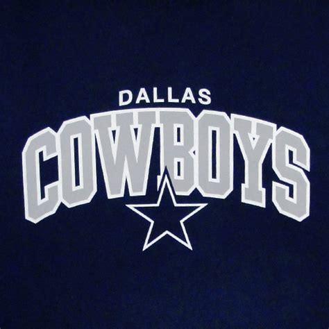 Dallas Cowboy Logo Wallpaper Dallas Cowboys Wallpapers Free Download Pixelstalk Free Cowboy Wallpapers Wallpaper 500x500