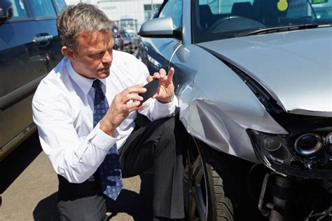 Protect Yourself After A Car Accident In Iowa