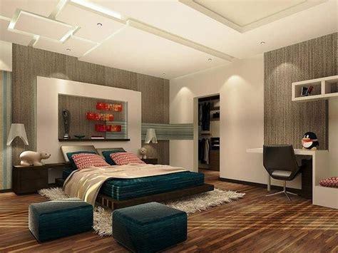 Permalink to Living Room Cupboard Furniture Design
