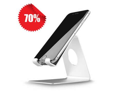what does stand for in cell phones top 10 best cell phone holder for desk in 2017 reviews