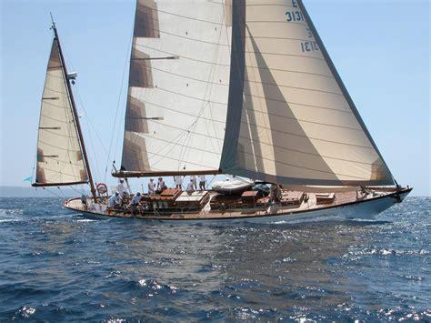 Boat Definition by Segelboot Typen Definitionen Und Begriffe Boats