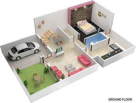 Sbd Cosmoscity. Replacement Door. Garage Door Bottom Seal Replacement. Closet In Garage. Bathroom Door Size. Parking Garages In Nyc. Shoji Sliding Doors. Lg 4 Door Refrigerator. Two Car Garage Packages