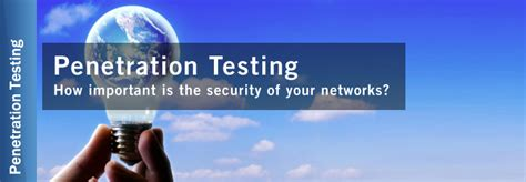 penetration testing vietnam cyberspace security