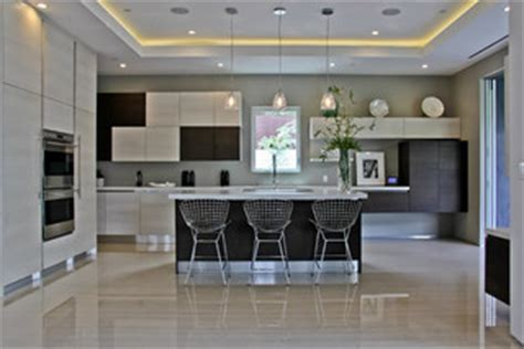 how to assemble a kitchen cabinet alfred contemporary kitchen los angeles by boswell 8498