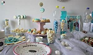 Geburtstag Deko Ideen : unser frozen geburtstag mit deko food ideen metterschling und maulwurfn ~ Markanthonyermac.com Haus und Dekorationen