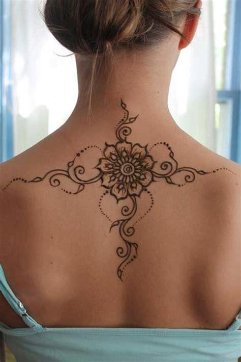 henna tattoos meant  henna lovers
