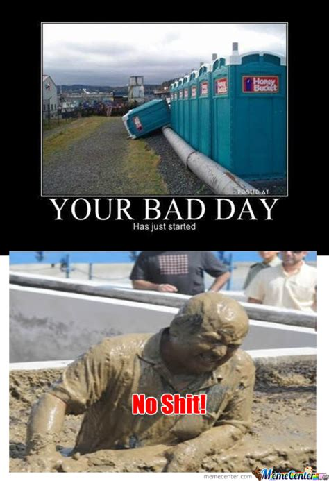 Bad Day Memes - rmx bad day by dkmvs meme center