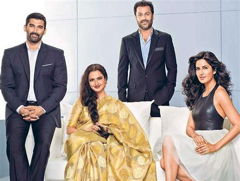 abhishek kapoors fitoor star cast   release date