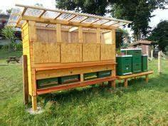 Bienenhaus Selber Bauen : bienenhaus selber bauen imkern pinterest bienenhaus ~ Lizthompson.info Haus und Dekorationen