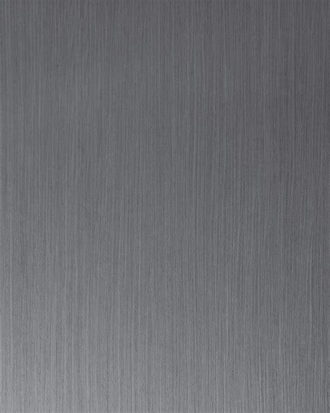 62204 Grey Oak Straight Grain  Treefrog Veneer. Kitchen Table Two Chairs. Kichen Colors. Kitchen Floor Plan Ideas With Island. Kitchen Tiles Online. Kitchen Bench Inserts. Kitchen Hardware Knobs Vs Handles. Kitchen Colors Of The 70s. Small Kitchen Desk Ideas