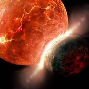 The Reference Frame: Gliese 710: a star colliding with the Sun