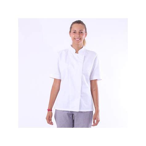 veste de cuisine pas chere 28 images veste cuisine manches longues blanche pas cher veste
