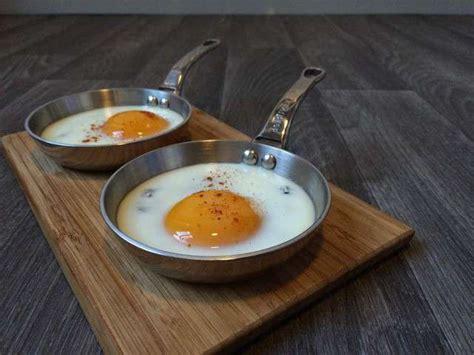 oseille cuisine recettes d 39 oseille 7