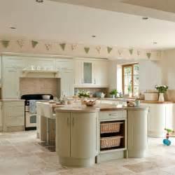 bespoke kitchen islands kitchen shelving green kitchen colour ideas home