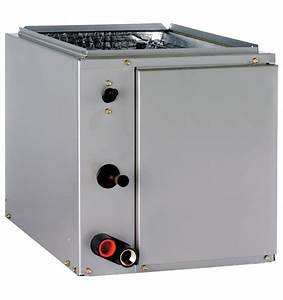 Lennox Gas Furnace Wiring Diagram Gas Heater Wiring
