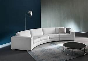 Sofa Für Wohnzimmer : sofa mit komplett abnehmbaren stoff f r wohnzimmer idfdesign ~ Sanjose-hotels-ca.com Haus und Dekorationen