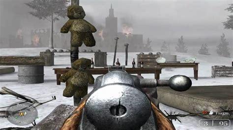 Juegos de la segunda guerra mundial, 1. Juego Segunda Guerra Mundial Pc Antiguos - Además, sus características y sucesos la segunda ...