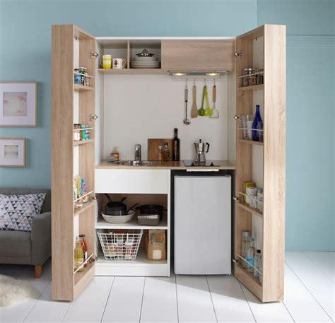 darty hotte cuisine rangement gain de place 15 idées pour la cuisine la chambre côté maison