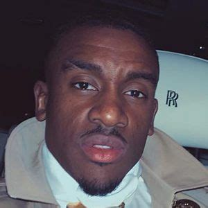 bugzy malone bio facts family famous birthdays