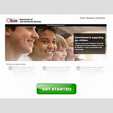 Ohio Child Support Calculator  World Of Printable And Chart