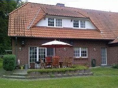 Häuser Kaufen Gifhorn by H 228 User Kaufen In Vorhop