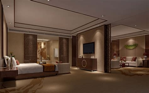 luxury bedroom interior 3d max model 301 moved permanently Luxury Bedroom Interior 3d Max Model