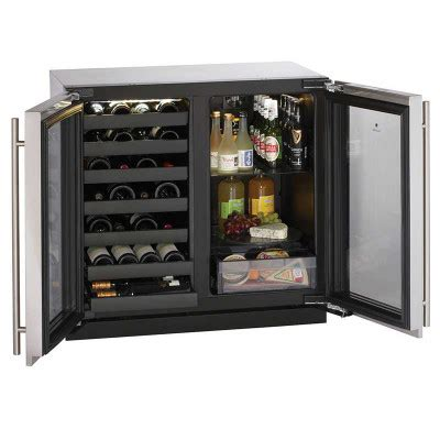 and black kitchen cabinets iwa wine accessories custom wine cellars cabinets autos post 7661