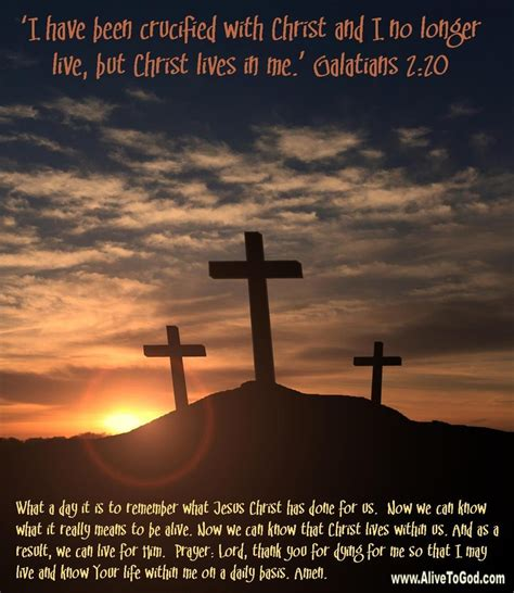 He had been resurrected and was not there. 63 best Easter | Jesus | Cross images on Pinterest | Religious quotes, Savior and Christian quotes