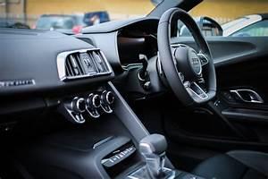 Free Stock Photo Of Audi  Audi R8  Auto