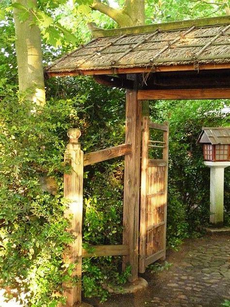 Japanischer Garten Tor by Tor Typ 81 Shop Japan Gardens Design