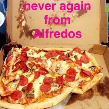alfredos italian kitchen order food