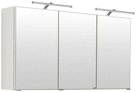 Badezimmer Spiegelschrank Scharniere by Held M 214 Bel Spiegelschrank 187 Florida 171 Breite 120 Cm Die