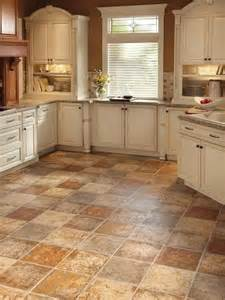 durable kitchen flooring photos of kitchen floors 3485