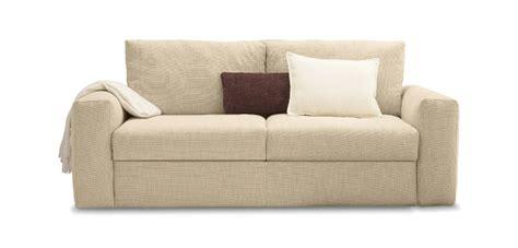 canapé de chambre petit canapé lit pour chambre canapé idées de