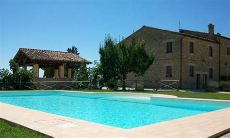Il Vecchio Fienile Country House by Country House Il Vecchio Fienile N N Agenzia Web Misano