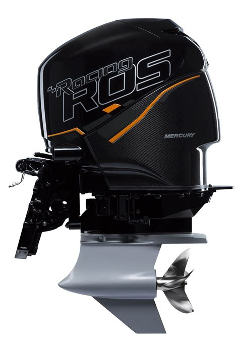 Used Outboard Motors Dubai by Mercury Motors Dubai Impremedia Net