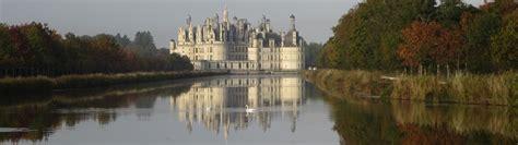 chambres d hotes chambord chambres d 39 hôtes châteaux de la loire