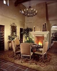 dining room decor 126 Custom Luxury Dining Room Interior Designs